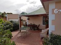 Property For Sale in Milkwood Park, Cape Town
