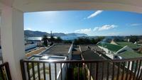 Property For Rent in Simonstown, Cape Town