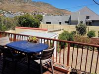 Property For Sale in Fish Hoek, Cape Town
