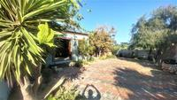 Property For Rent in Imhoff's gift, Cape Town