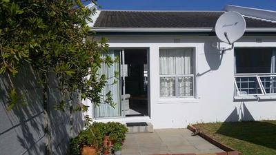 Property For Sale in Silverglade, Cape Town