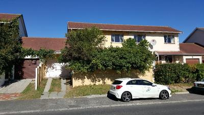 Property For Rent in Sun Valley, Cape Town