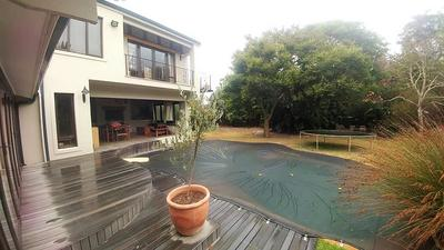 Property For Rent in Noordhoek, Cape Town