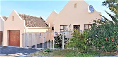 Property For Sale in Peers Hill, Cape Town